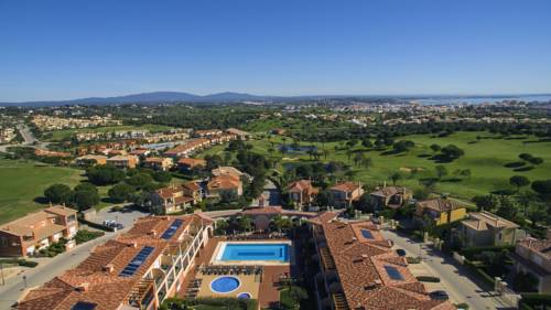 hotel Boavista Golf Resort & Spa