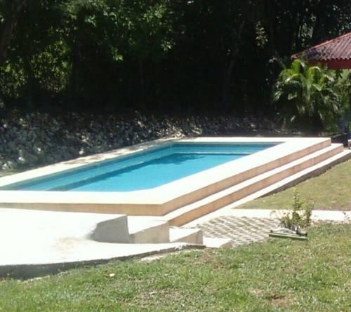 hotel Villas del Rio