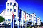 hotel Hotel Residenz Limburgerhof