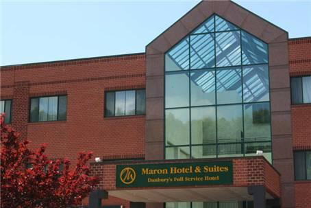 hotel Maron Hotel & Suites