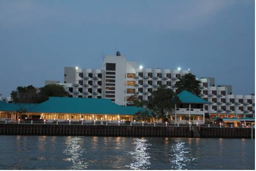 hotel Suntara Wellness Resort & Hotel