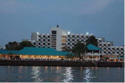 hotel Suntara Wellness Resort & Hotel