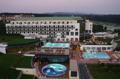 hotel Reiters Supreme Hotel