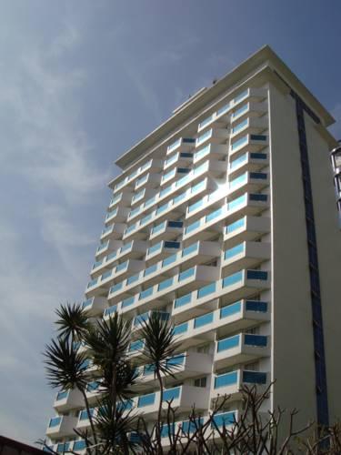hotel Hotel The Premium