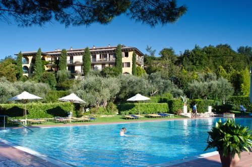 hotel Residence San Michele