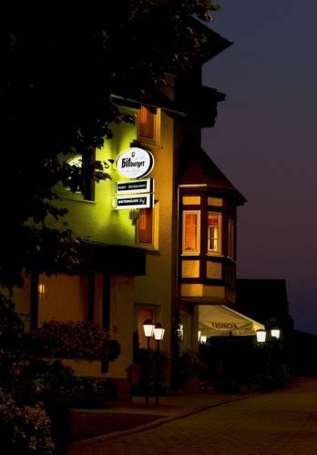hotel Hotel Westerwälder Hof