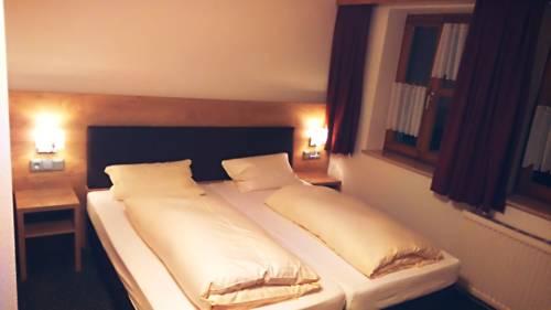 hotel Hotel Gasthof Zum Löwen