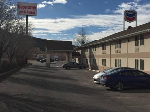 hotel Economy Inn & Suites