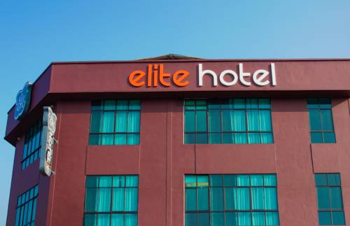 hotel Elite Hotel