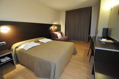 hotel Hotel Palau de Girona