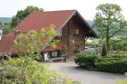 hotel Kastanienhof Apartment und Restaurant