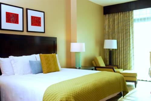 hotel Radisson Summit Hotel & Golf Panama