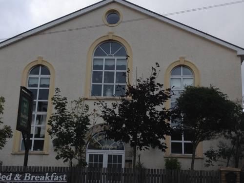 hotel Soar Chapel Guest House