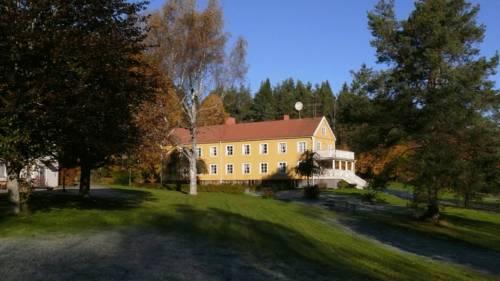 hotel Hotel PerOlofGården