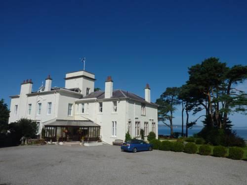 hotel Invernairne