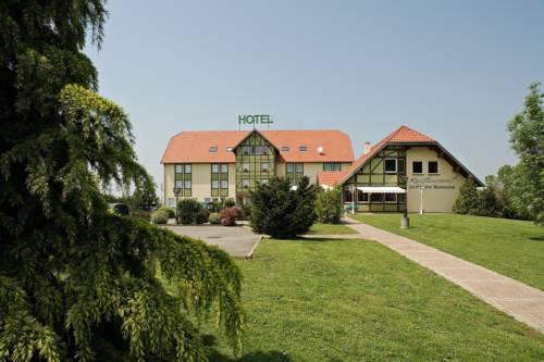 hotel Als Hôtel
