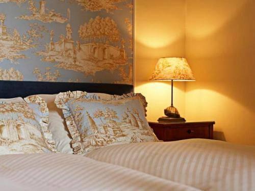 hotel Hanseat-Hotel