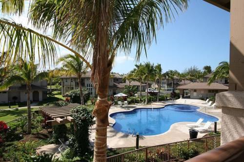 hotel Waikoloa Colony Villas by South Kohala Management