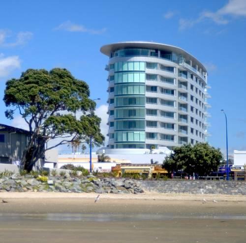 hotel Ramada Orewa @ The Nautilus