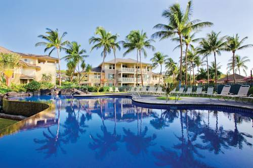 hotel Fairway Villas Waikoloa by Outrigger