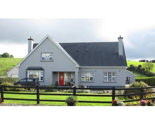 hotel Derghaven B&B, Hostel & Self Catering