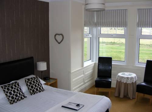 hotel Fairway Guest House