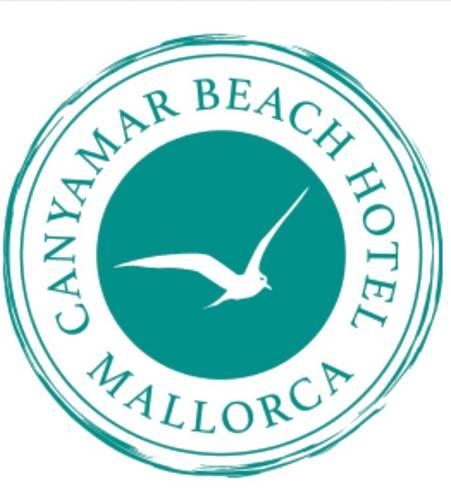 hotel Canyamar Beach Hotel
