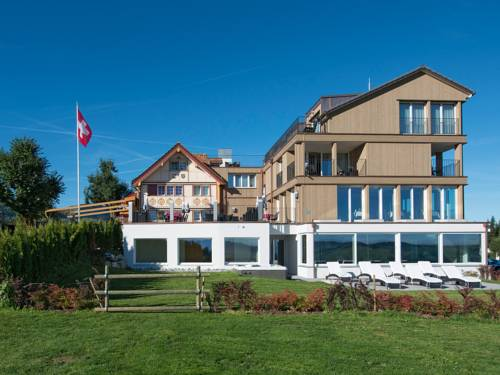 hotel Hotel Landgasthof Eischen