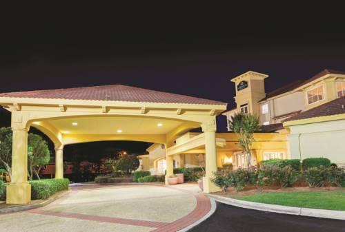 hotel La Quinta Inn & Suites Myrtle Beach Broadway Area