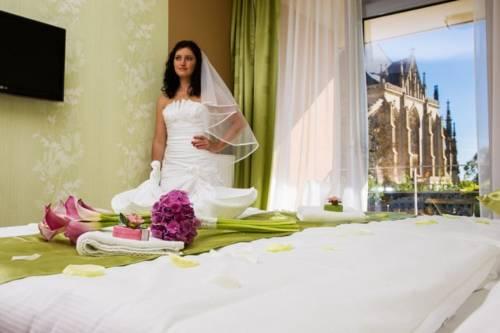 hotel Penzion a Restaurant Barbora