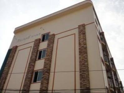 hotel Ruaengrit Palace