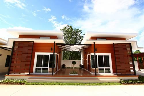 hotel At Muang Ploy Resort