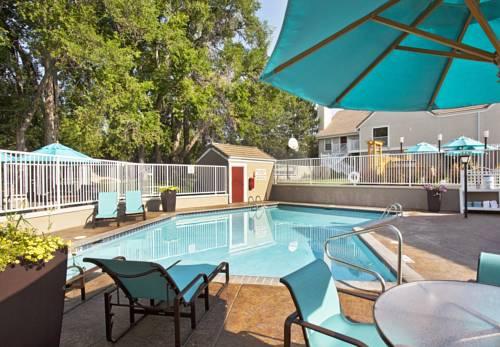 hotel Residence Inn Boulder