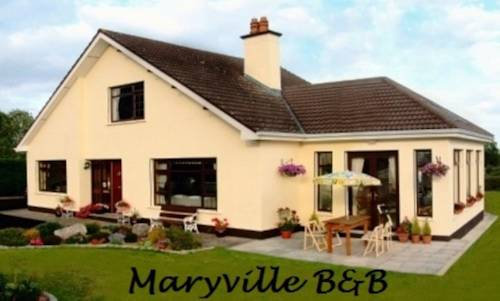 hotel Maryville Bed and Breakfast
