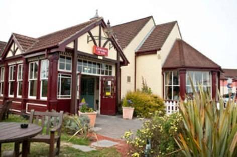 hotel Innkeeper's Lodge Hull, Willerby