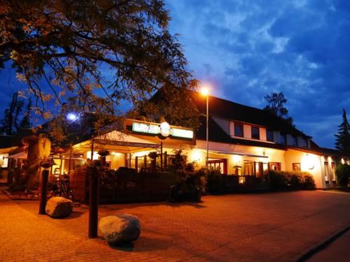 hotel Burgdorf's Hotel & Restaurant