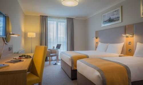 hotel Maldron Hotel, Newlands Cross