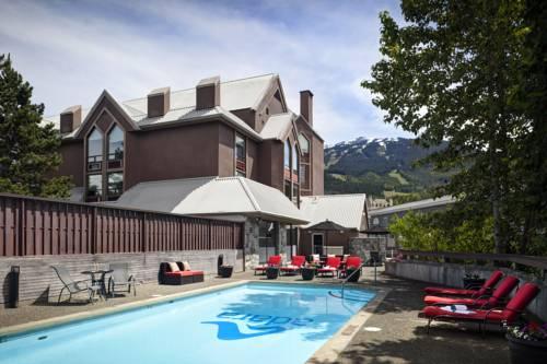 hotel Adara Hotel