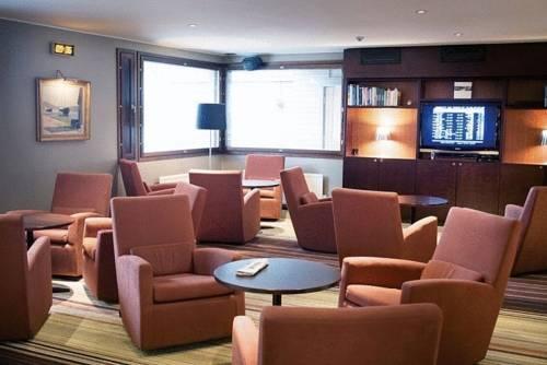 hotel Next Hotel Aavaranta