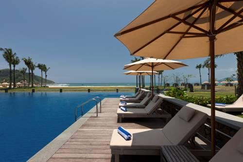 hotel Sheraton Shenzhou Peninsula Resort