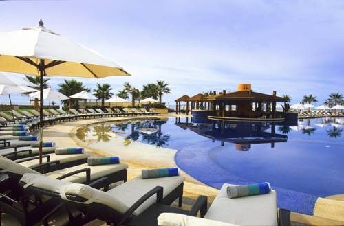 hotel Pueblo Bonito Pacifica Resort & Spa - Luxury All Inclusive Adults Only