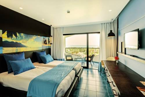 hotel Sentido Phenicia