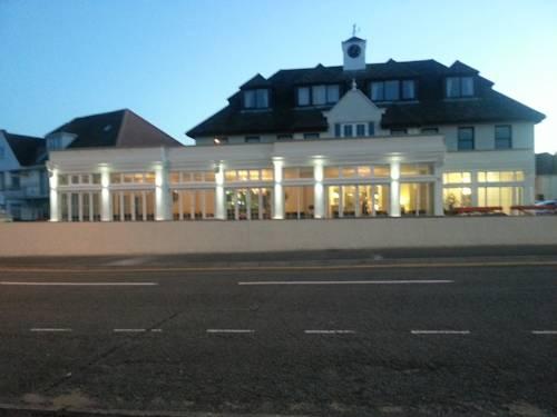 hotel The Fairways Hotel
