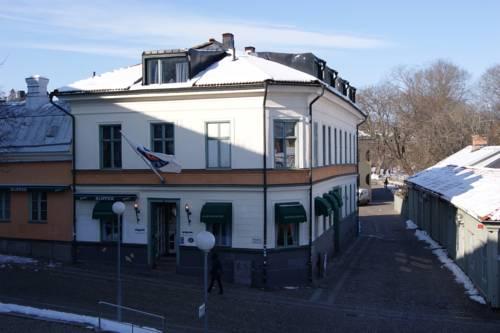 hotel Klipper Hotel - Sweden Hotels
