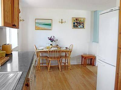 hotel Whiteoaks Cottage
