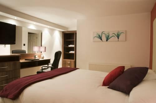 hotel Haveli Hotel