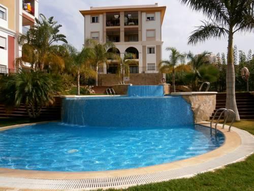 hotel Casa Rosaleda, 45