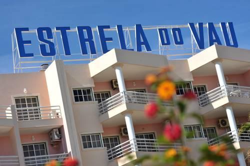 hotel Turim Estrela do Vau Hotel