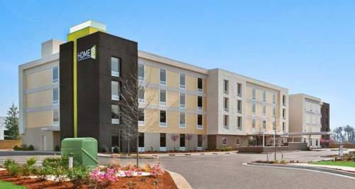 hotel Home2Suites by Hilton Augusta