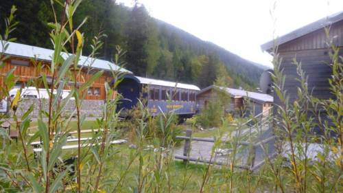 hotel Sport & Holiday-Camp